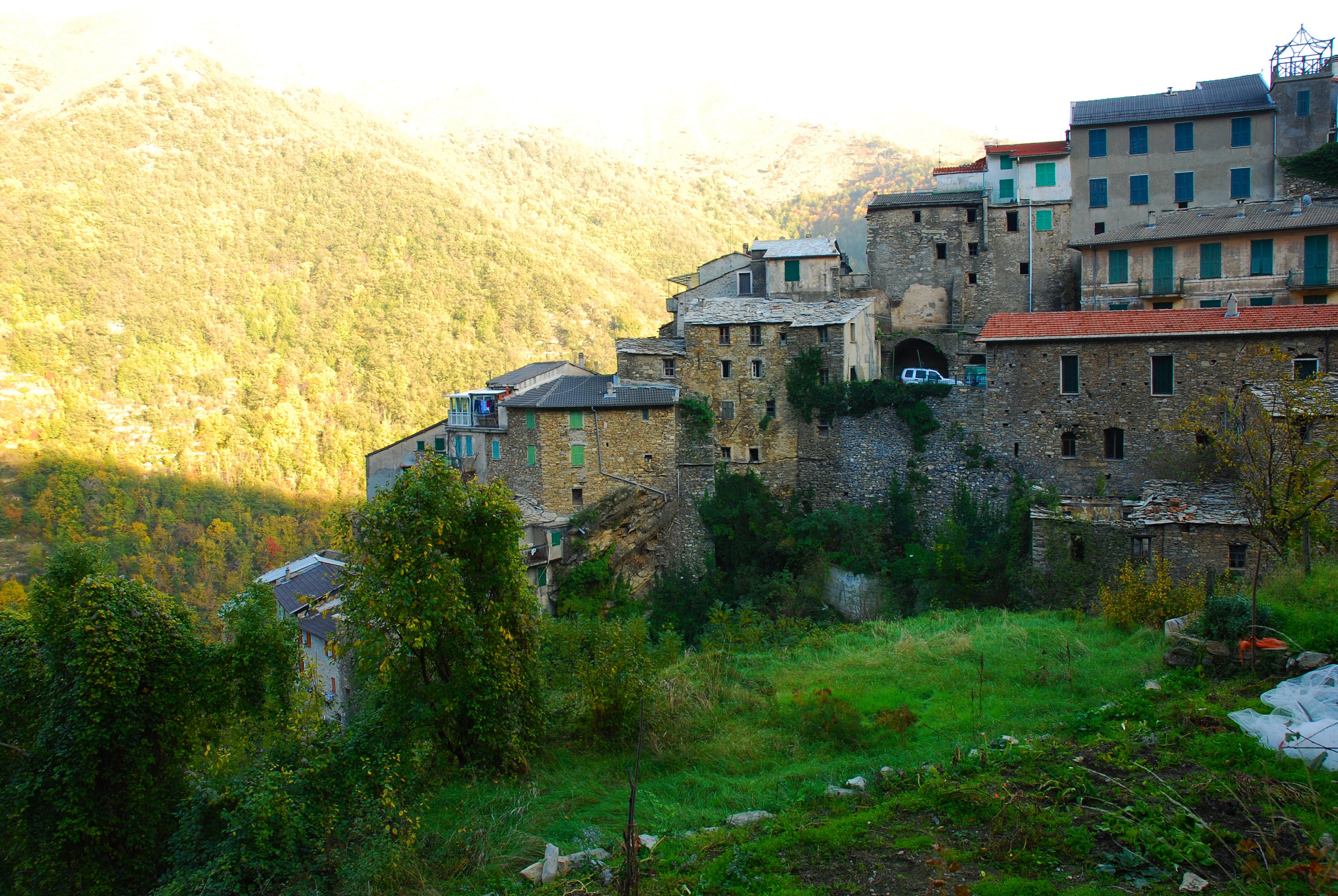 Carpasio